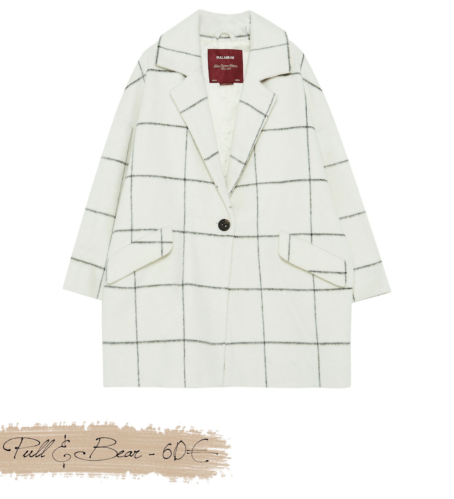manteau-pull-and-bear-907914810-1512379204112.png